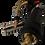 Thumbnail: AMT-52W