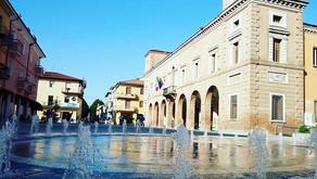 Castel Bolognese tra i romanzi del Premio Letterario il Borgo Italiano