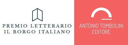 Premio Letterario il Borgo Italiano e ATE