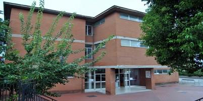 Istituto Gneo Nevio