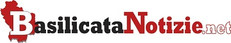 Basilicata Notizie Net
