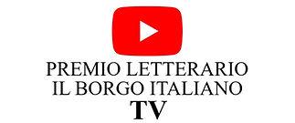 PremioLetterarioIlBorgoItalianoTV2.jpg