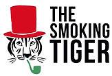 The Smoking Tiger Coffe