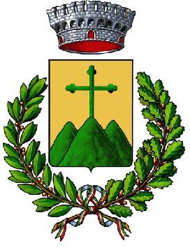 Stemma Monteforte Irpino