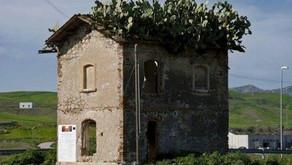 Dittaino tra i romanzi del Premio Letterario il Borgo Italiano
