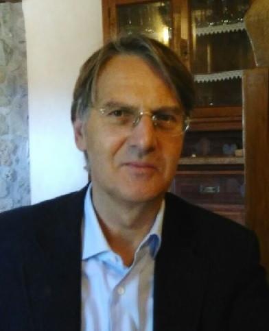 Claudio Bacilieri
