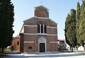 San Giorgio in LIvenza