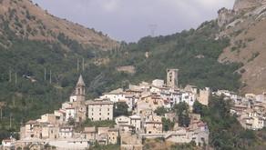 Cocullo tra i racconti del Premio Letterario il Borgo Italiano 2021