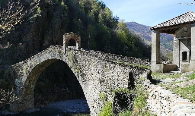 Lanzo Torinese