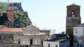 Cassano all'Ionio tra i romanzi del Premio Letterario il Borgo Italiano