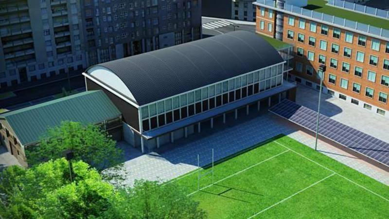 Istituto Leone XIII
