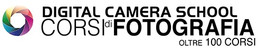 Digital Camera School