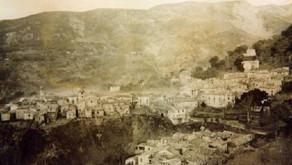 Laghitello tra i romanzi del Premio Letterario il Borgo Italiano