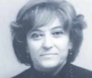 Francesca Gagliardi