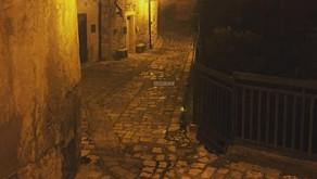 Partecipa al Premio Letterario il Borgo Italiano nella sezione Fotografia.
