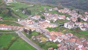 Santo Stefano di Rogliano tra i romanzi del Premio Letterario il Borgo Italiano 2021