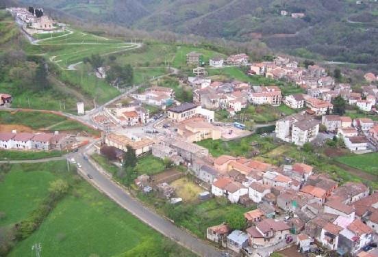 Santo Stefano di Rogliano