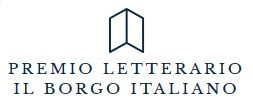Premio Letterario il Borgo Italiano