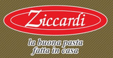 Pastificio Ziccardi