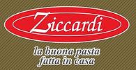 Pastificio Ziccardi