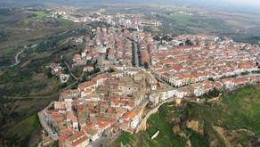San Martino in Pensilis tra i romanzi del Premio Letterario il Borgo Italiano