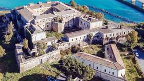 Augusta tra i racconti del Premio Letterario il Borgo Italiano 2021