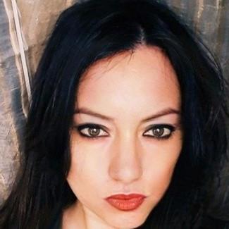 Stefania De Matola