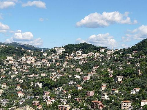 Ruta tra i romanzi del Premio Letterario il Borgo Italiano 2021