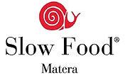 SlowFoodMatera.jpg