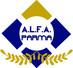A.L.F.A. Parma