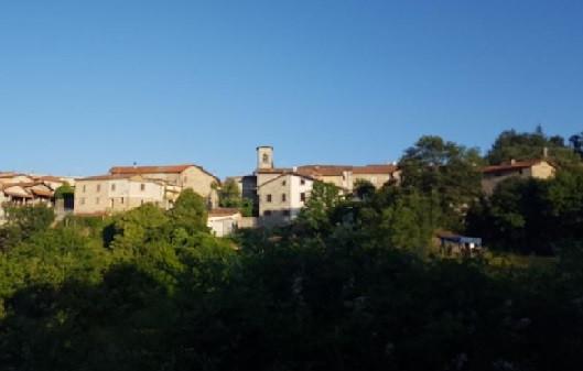Cereggio