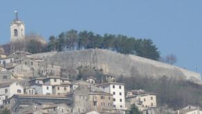 Alatri nelle fotografie del Premio Letterario il Borgo Italiano