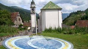 Pesariis tra i racconti del Premio Letterario il Borgo Italiano 2021