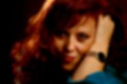 Silvana Grasso.jpg