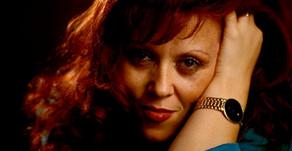 Silvana Grasso nella giuria del Premio Letterario il Borgo Italiano 2020