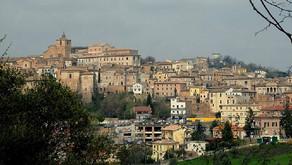 Penne tra i romanzi del Premio Letterario il Borgo Italiano 2021