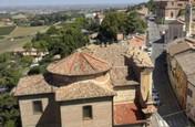 San Mauro Pascoli tra i romanzi del Premio Letterario il Borgo Italiano 2021