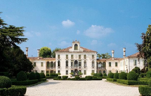 Castello di Carbonera tra i romanzi del Premio Letterario il Borgo Italiano 2021