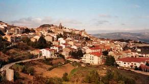 Montefalcone di Val Fortore tra i romanzi del Premio Letterario il Borgo Italiano
