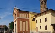 Farinate tra le poesie del Premio Letterario il Borgo Italiano 2021