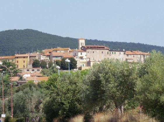 Batignano