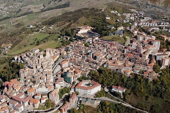 Paoladoce tra i romanzi del Premio Letterario il Borgo Italiano 2021
