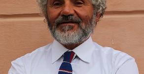 Miro Gori nella giuria del Premio Letterario il Borgo Italiano 2020