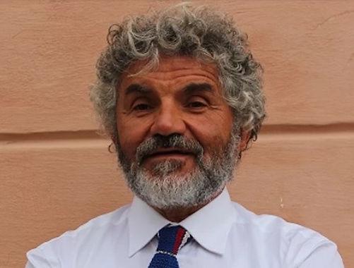 Miro Gori nella giuria del Premio Letterario il Borgo Italiano 2021