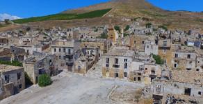 Poggioreale tra i romanzi del Premio Letterario il Borgo Italiano