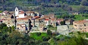 Eredita Cilento tra i racconti del Premio Letterario il Borgo Italiano