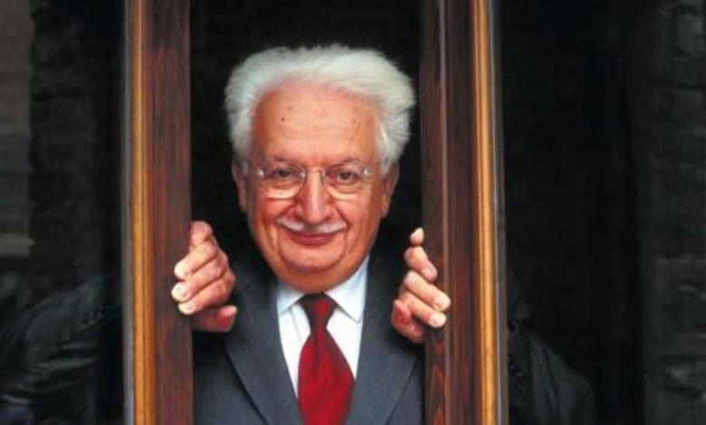 Bruno Gambarotta