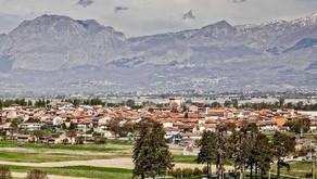 Ortucchio tra i romanzi del Premio Letterario il Borgo Italiano 2021