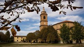 Cotignola tra i romanzi del Premio Letterario il Borgo Italiano 2021