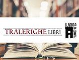 Antologia del Premio Letterario il Borgo Italiano 2021